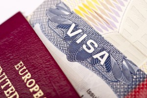 UK Visa Approved