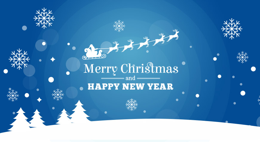 Merry Christmas From BRPartners Immigration Advice & Services